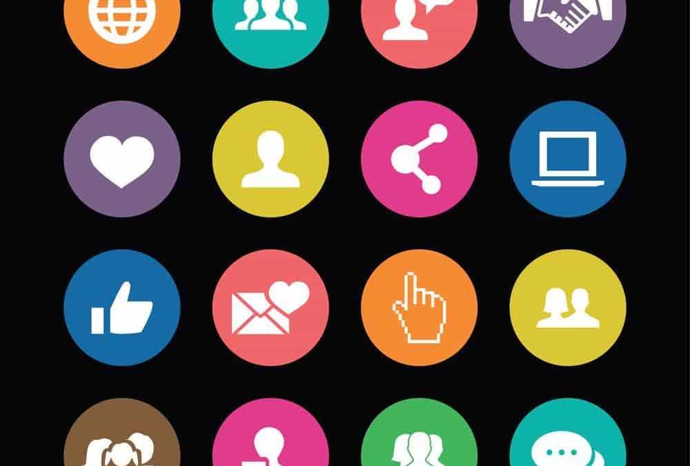klantbelingen , customer engagement