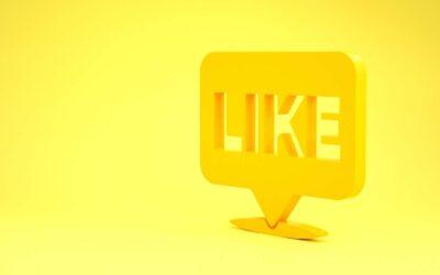Maak kennis met tools van Facebook en Instagram